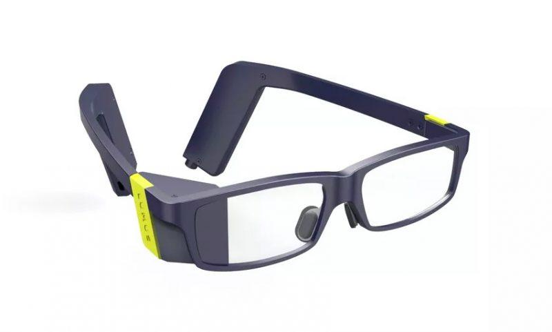 Lumus-Sleek-800x481