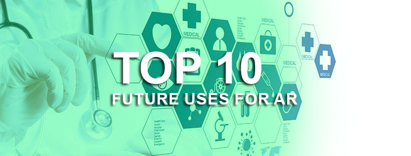 arInmed TOp10 for future uses