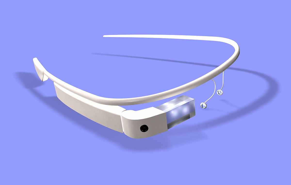 google-interactive-glass-glasses