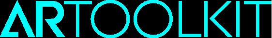 artoolkit logo