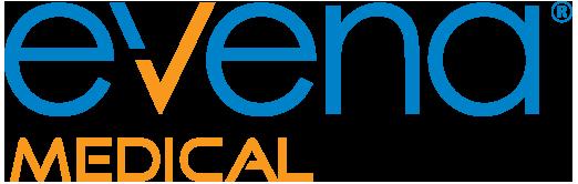 Evena medical logo